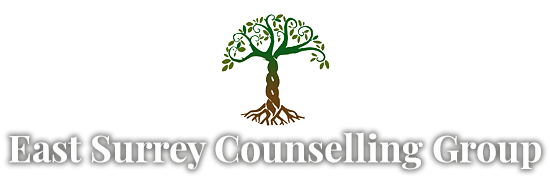 East Surrey Counselling Group